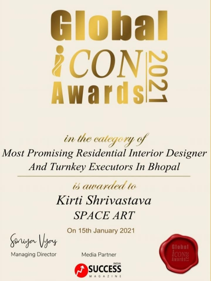 global-icon-awards-2021-Space-Art