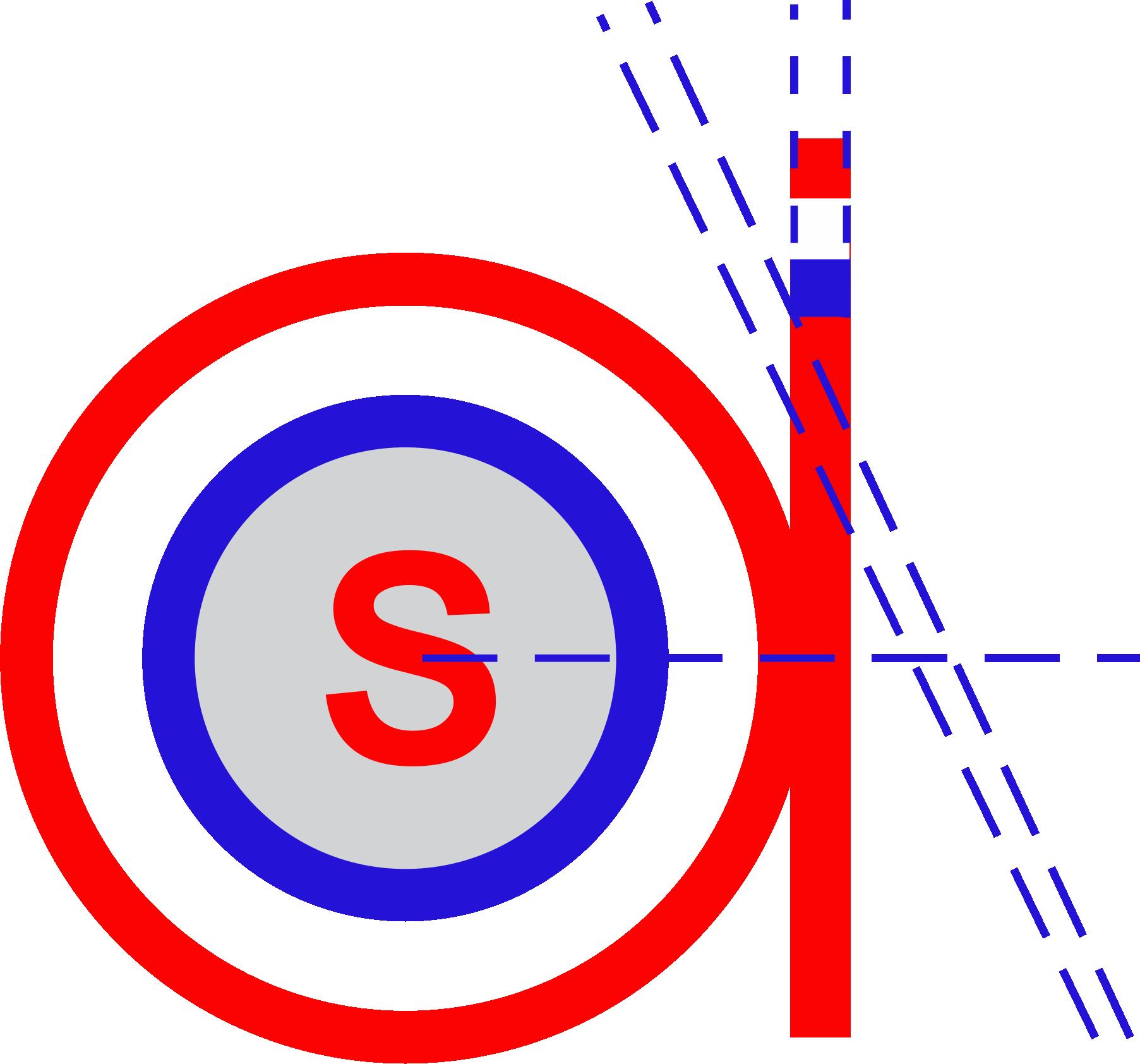 Logo-Space-Art
