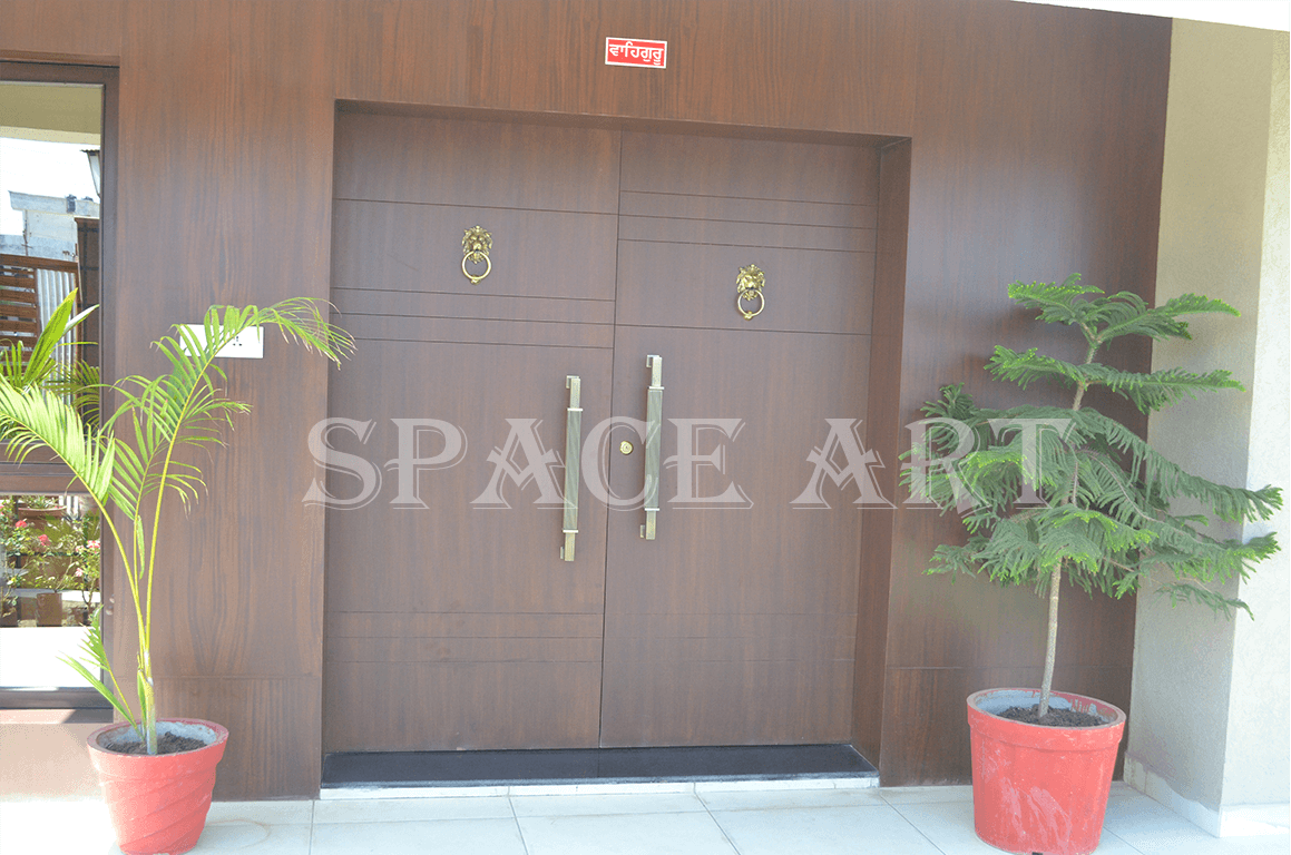 Juneja's-Residence-Space-Art